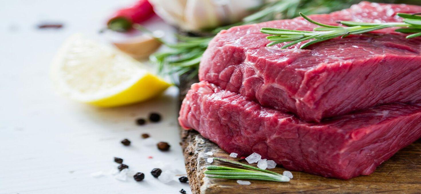 Сохраняем мясо или масло без холодильника
